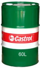 CASTROL Axle EPX