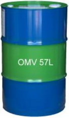 OMV gear oil SLY 75W-90