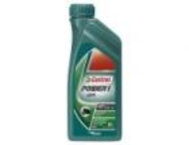 CASTROL Power 1GPS 4T 10W-40