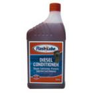 FLASHLUBE Diesel Conditioner