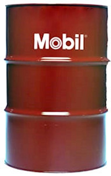 MOBIL Almo 527 ISO VG 100
