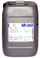 MOBIL Delvac Synthetic Gear Oil LS