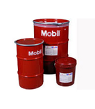 MOBIL Mobilgrease XHP 322 Special