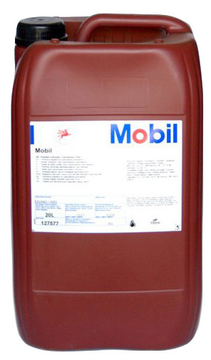 MOBIL MOBILTHERM 605 ISO VG 32