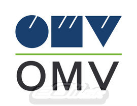 OMV mould protect