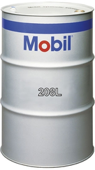 MOBIL 1 FS  (NEW LIFE)