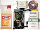 FLASHLUBE Electronic Valve Saver Kit