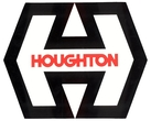 HOUGHTON ABC MACHINE CLEANER