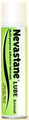 TOTAL NEVASTANE LUBE AEROSOL