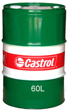 CASTROL EDGE Prof. Powerflow LL III