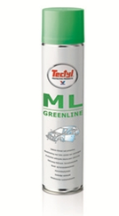 TECTYL ML GREENLINE - SPRAY