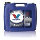 VALVOLINE SYNPOWER ENV C2  (SYNPOWER XTREME ENV C2 )