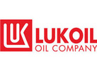 LUKOIL GREASE L 3  (OMV GREASE L3)