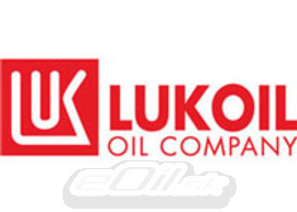 LUKOIL GREASE L 2 NLGI 2