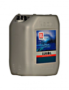 LUKOIL TRANSMISSION SYNTH MPX  (OMV GEAR OIL MPX 75W-90)