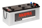 AKUMA TRUCK-TOR HEAVY DUTY MC12 120  12V