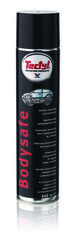 TECTYL BODYSAFE WAX - SPRAY