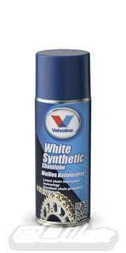 VALVOLINE White Synthetic ChainLube