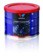 VALVOLINE COPPER COMPOUD
