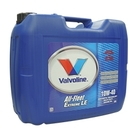 VALVOLINE ALL FLEET EXTREME LE
