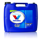 VALVOLINE ALL FLEET EXTREME