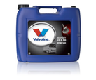 VALVOLINE HD Axle Oil