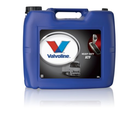 VALVOLINE HD ATF