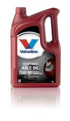 VALVOLINE HD AXLE OIL LS  (DURABLEND GL-5 LS)