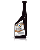 VALVOLINE VPS SYNPOWER FUEL SYS.CLEANER