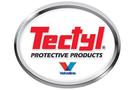 TECTYL 550 ML