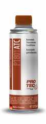 PRO TEC AUTOMATIC TRANSMISSION CONDITIONER  (P1801)