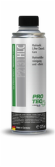 PRO TEC HYDRAULIC LIFTER CARE