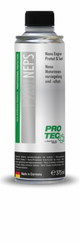 PRO TEC NANO ENGINE PROTECT & SEAL