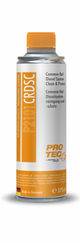 PRO TEC COMMON RAIL DIESEL SYSTEM CLEAN & PROTECT  (P2101)
