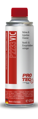 PRO TEC VALVES AND INJECTION CLEANER  (P2233)