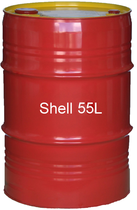SHELL Helix Ultra Profes AM-L