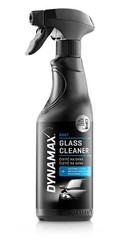 DYNAMAX DXG1 - GLASS CLEANER