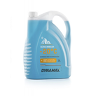 DYNAMAX SCREENWASH -20°C