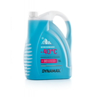 DYNAMAX SCREENWASH -40°C