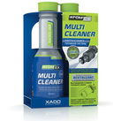 XADO AtomEX Multi-Cleaner Benzín