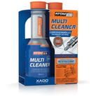 XADO AtomEX Multi-Cleaner Diesel