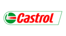 CASTROL Agri MP Plus