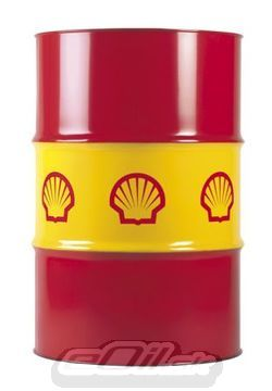 SHELL TONNA S3 M 68 ISO VG 68