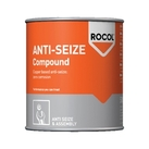 ROCOL ANTI-SEIZE Compound
