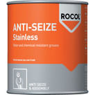 ROCOL ANTI-SEIZE Stainless