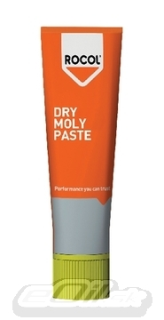 ROCOL Dry Moly Paste