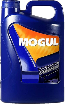 MOGUL M6 ADS II PLUS 30