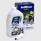 GreenChem AdBlue 4you