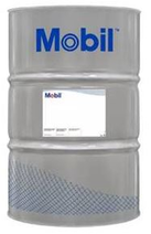 MOBIL ANTIFREEZE ADVANCE