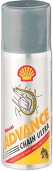 SHELL Advance Chain Ultra